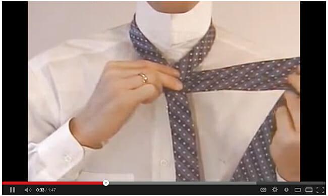 canal-youtube-cristina-martin-economia-marca-blanca