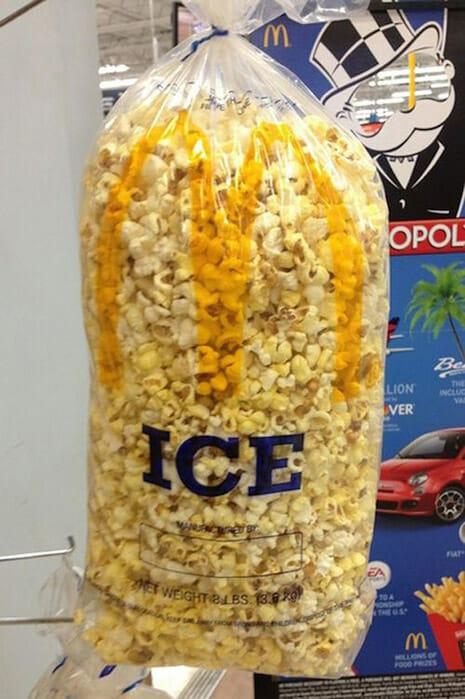 hielo-mcdonalds-cristina-martin-economia-de-marca-blaca